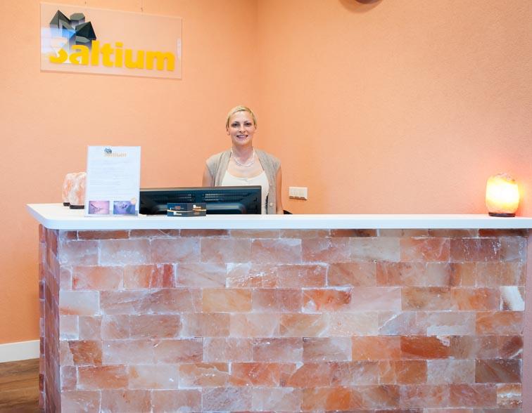 saltium-halotherapie-amstelveen-balie-personeel_1