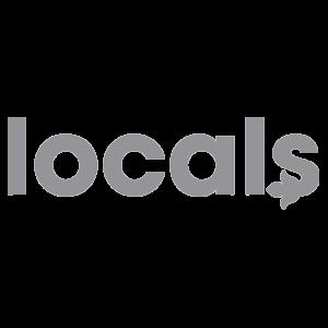 locals-b_klantenlogo