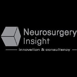 neurosurgery-b_klantenlogo