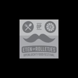 rolletjes_klantenlogo