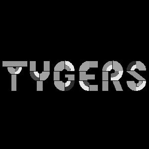 tygers_klantenlogo