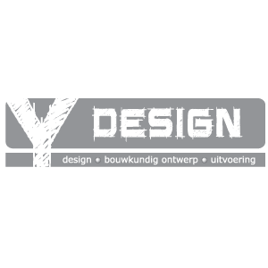 ydesign_klantenlogo